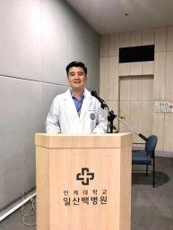 Dr. Phoeub Phanai